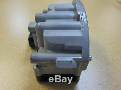 1989-2019 Chrysler Dodge Automatic Transmission Shift Solenoid Mopar OEM