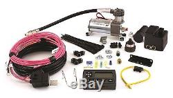 Air Lift 72000 WirelessAIR Leveling Suspension Compressor Control System