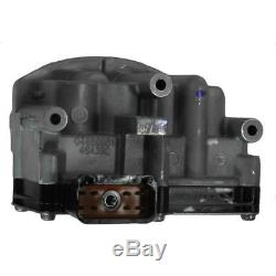 Dorman Shift Solenoid 4 Speed Automatic Transmission for Chrysler Dodge Plymouth