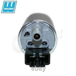 GENUINE WALBRO/TI GSS340 255LPH Fuel Pump Ford Thunderbird 1985-1997