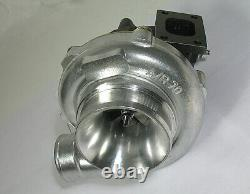 GT3071R Turbo Charger Racing Upgrade GT3071 Turbo 4 Compressor. 70 A/R. 86 Trim