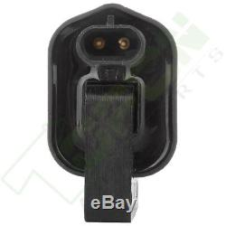 New Ignition Coil For 91 92 93 94 95 96 97 Chrysler Doge Jeep Plymouth