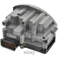 TCS53 Automatic Transmission Solenoid New for Le Baron Town and Country Eclipse