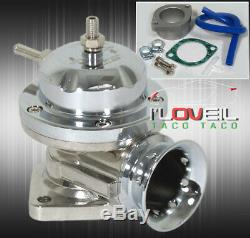 Turbo Charger Parts- Blow Off Valve/Hr-S 38mm Waste Gate/ Controller /Bov Pipe